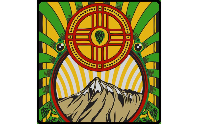 La Cumbre: Elevated IPA