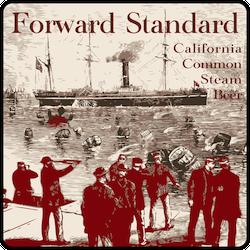 Forward Standard