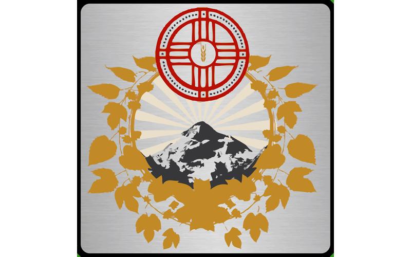 La Cumbre: Slice of Hefen