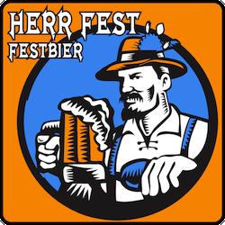 Herr Fest