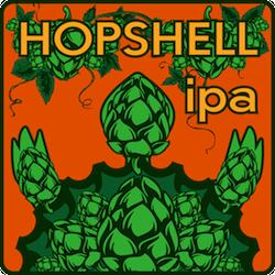 Hopshell IPA