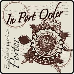 In Port Order