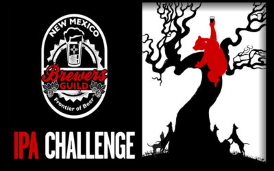 NM IPA Challenge 2018