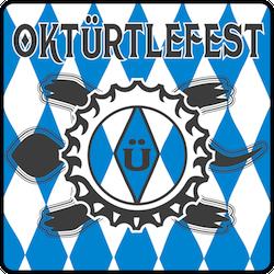 Oktürtlefest 2021
