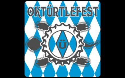 Oktürtlefest 2020