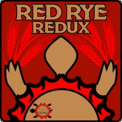 Red Rye Redux