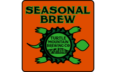 Ornate Turtle IPA