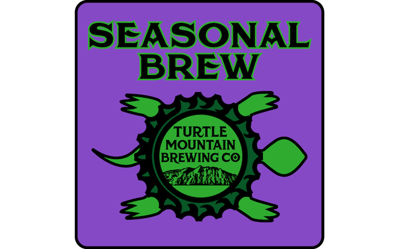Little Boot – Session IPA