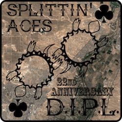 Splittin' Aces DIPL