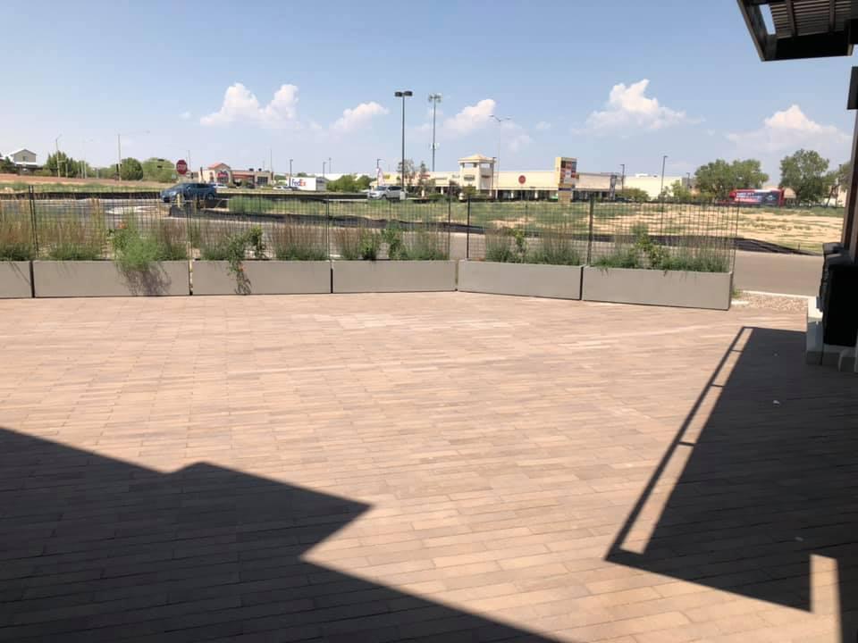 tmbc2-patio