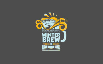WinterBrew 2017